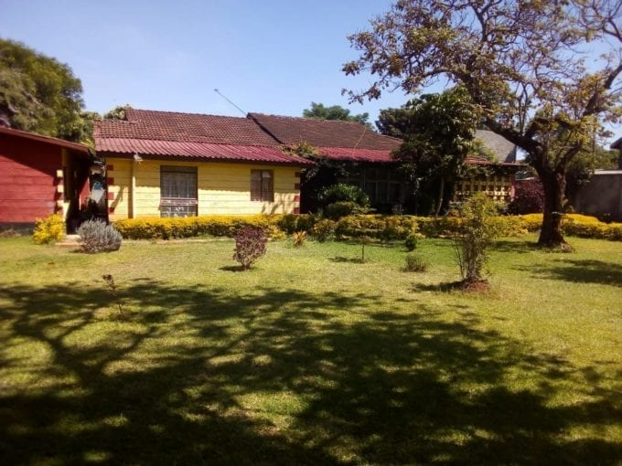 House and Land for sale in Lavington
