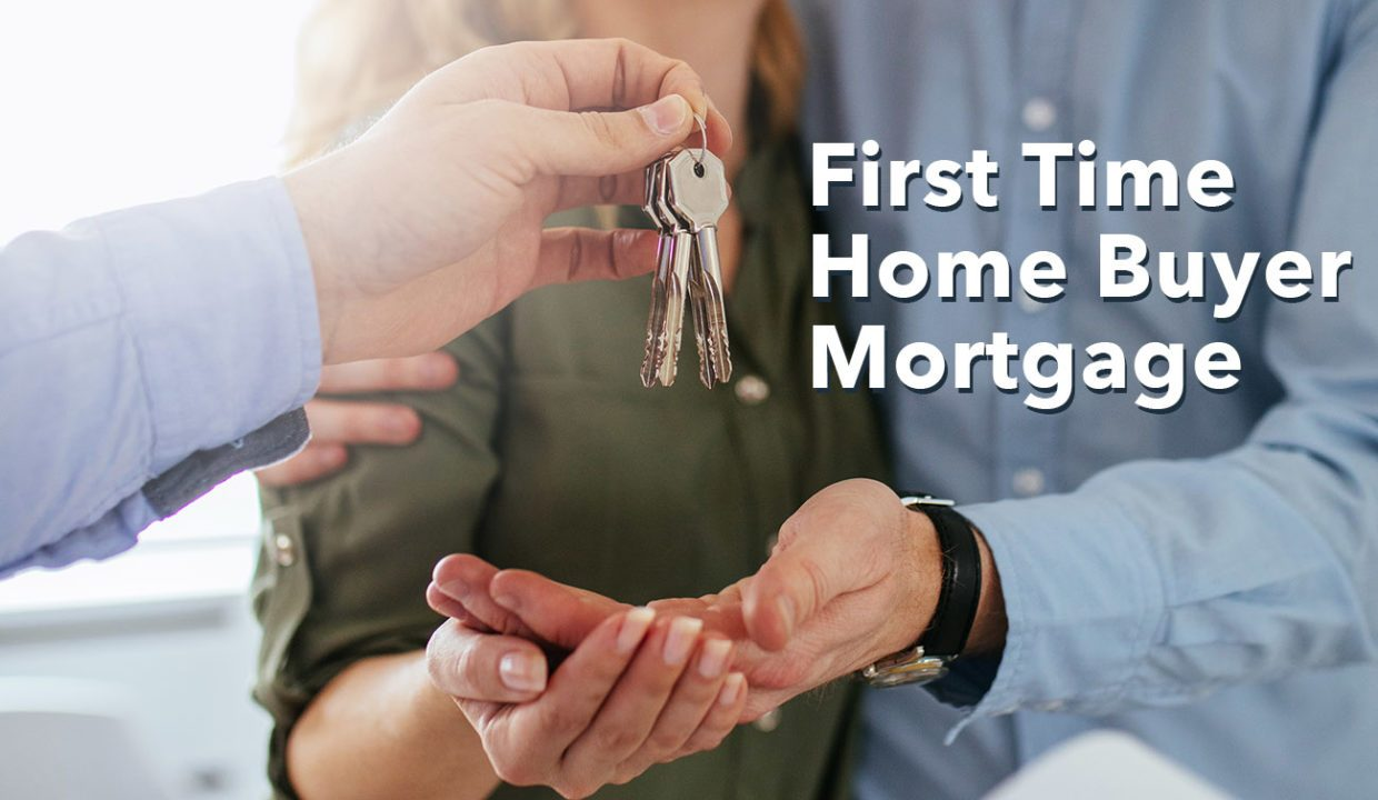 What Is a First Mortgage? Understand
