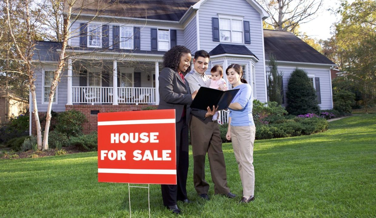 7 Options For You When Your Home Will Not Sell